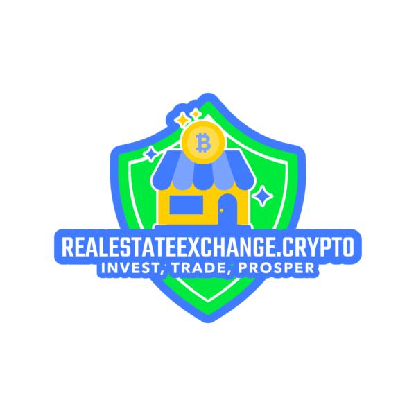 RealestateExchange.crypto