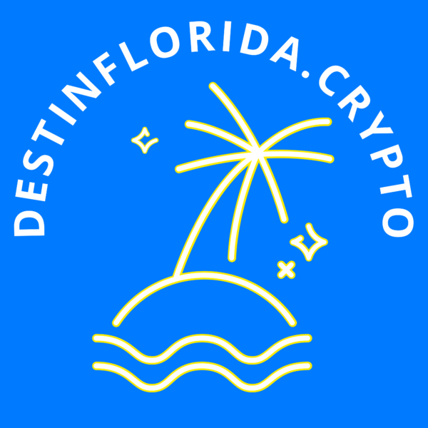 DestinFlorida.Crypto