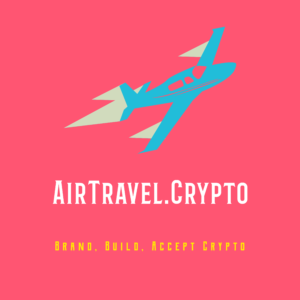 AirTravel.Crypto