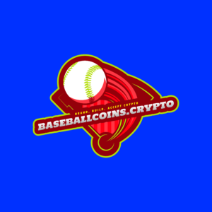 BaseballCoins.Crypto