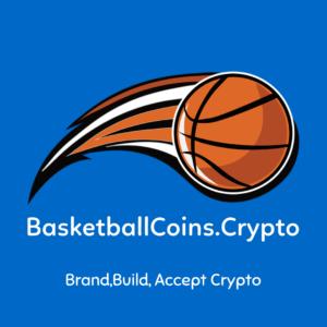 BasketballCoins.Crypto