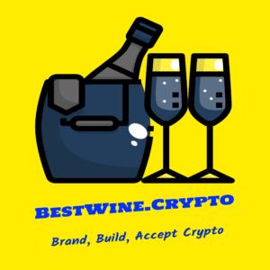 BestWine.Crypto