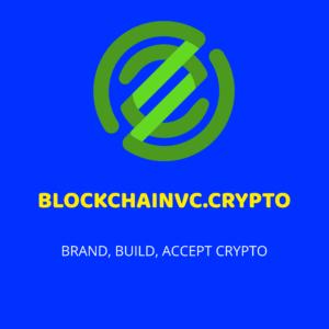 BlockchainVC.Crypto