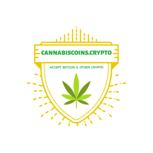 CanabisCoins.Crypto Is For Sale Or Lease