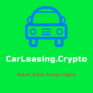 CarLeasing.Crypto