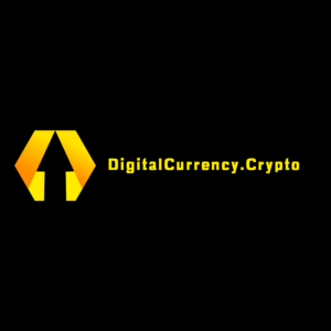 DigitalCurrency.crypto