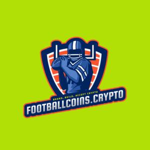 FootballCoins.Crypto