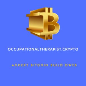 OccupationalTherapist