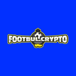 footbul.crypto