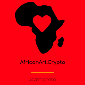 AfricanArt.Crypto