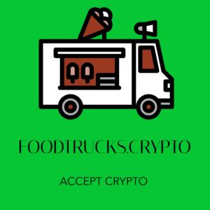 FoodTruck.Crypto