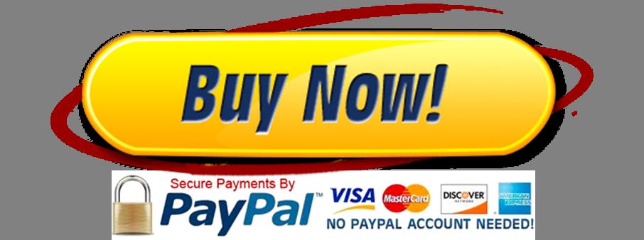Buy-Now1-Uply-Media-Inc
