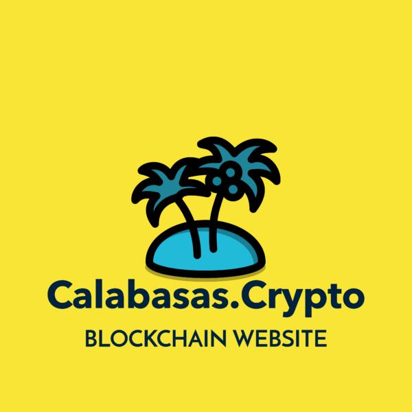 Calabasas.Crypto Blockchain Website Uply Media Inc