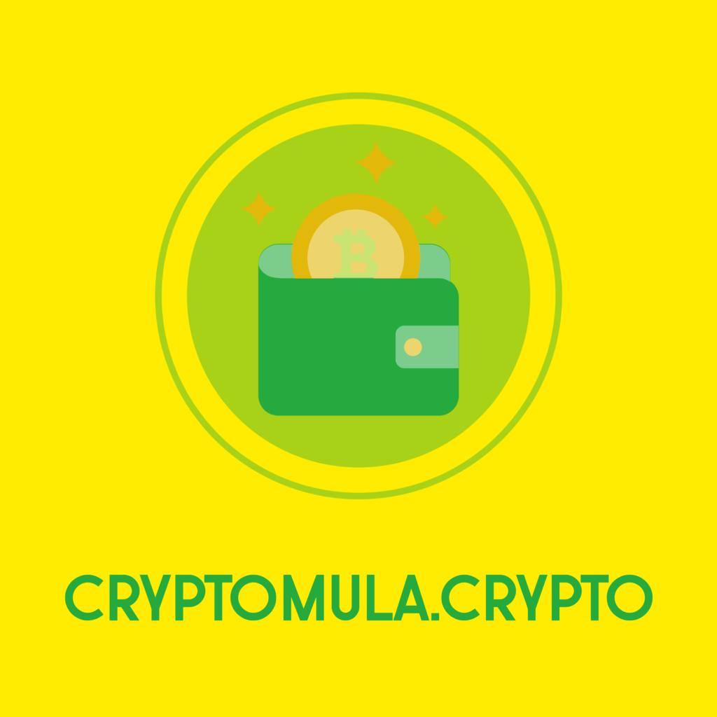CryptoMula.Crypto