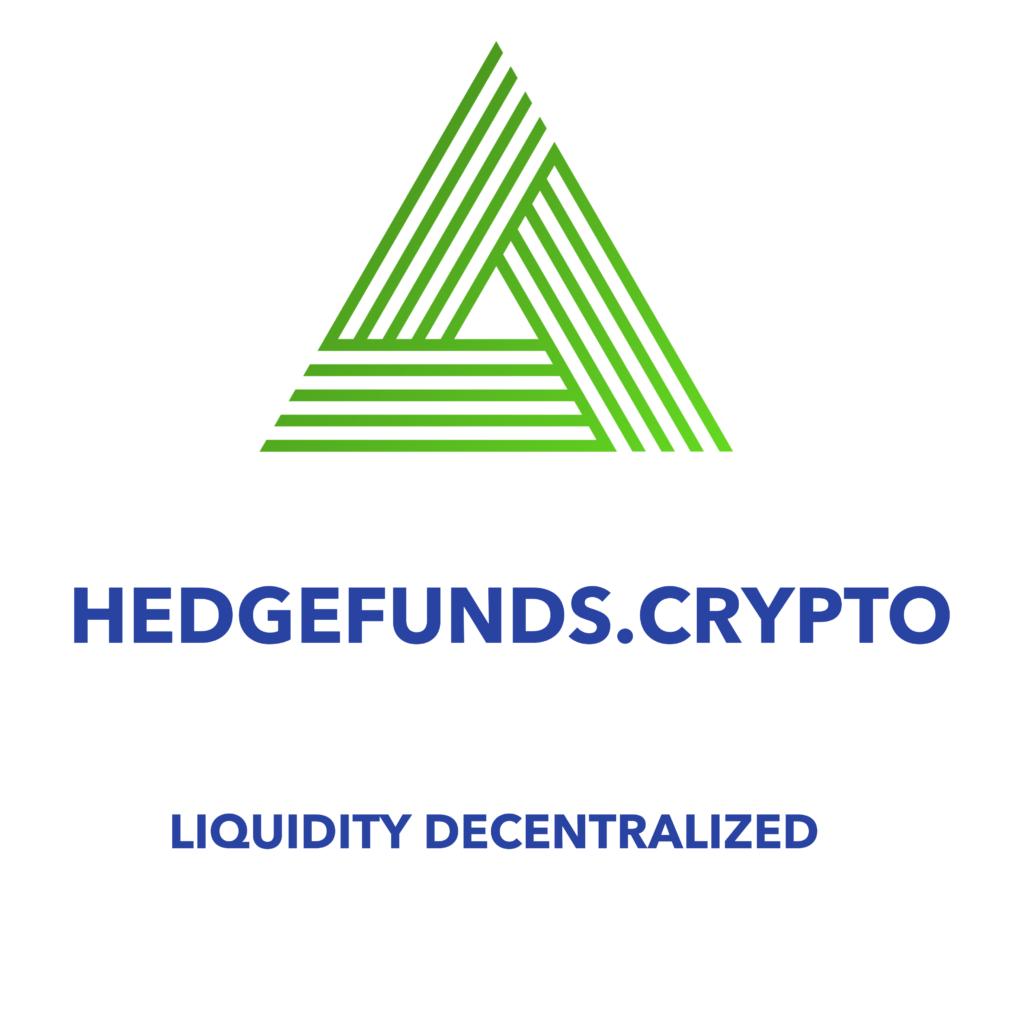 Hedgefundscrypto