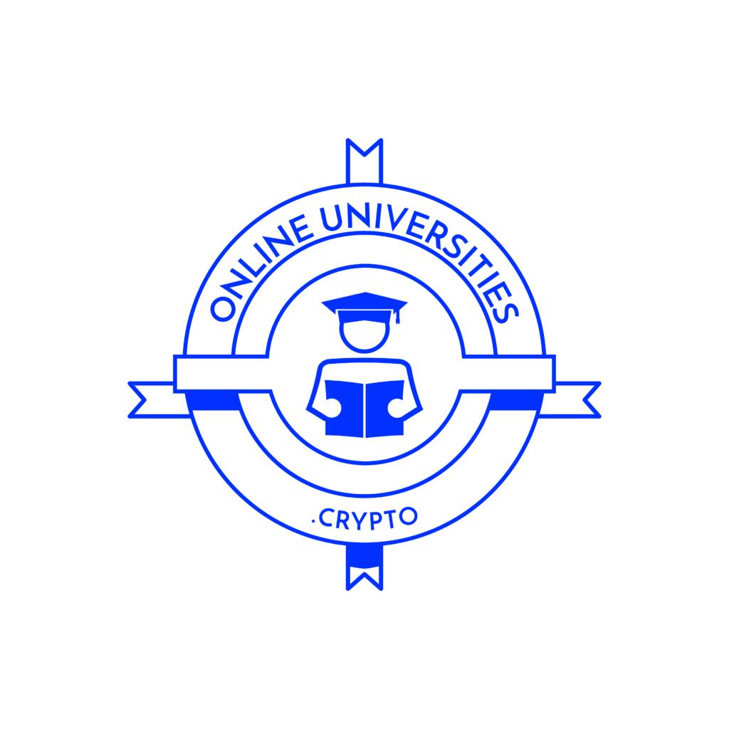 Online-Universities-Uply-Media-Blockchain-Domain-