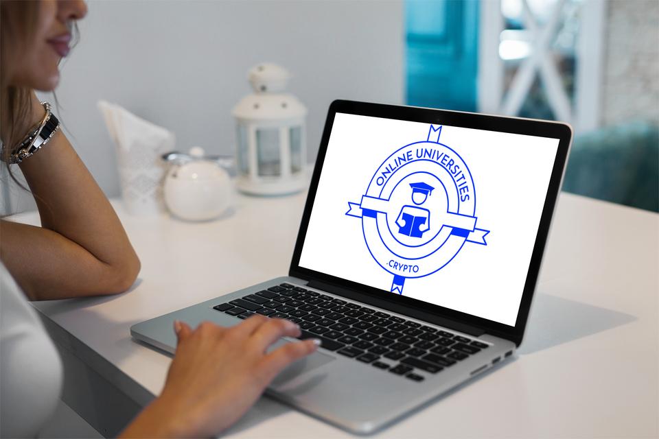 online_universities_uply_media_blockchain_domain_1