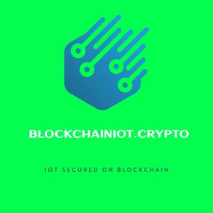 BlockchainIOT.crypto