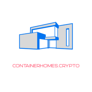 Containerhomes.Crypto