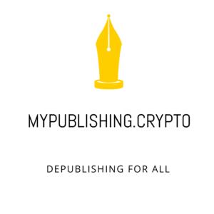 MyPublishing.crypto
