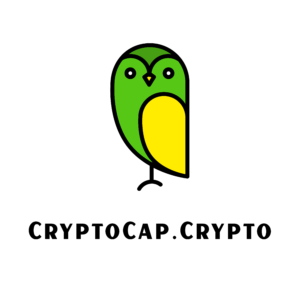 Cryptocap.crypto