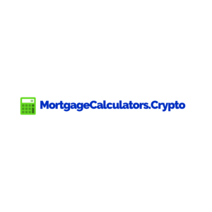 Mortgagecalculators.Crypto