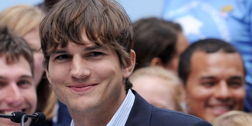 Cryptograph.Co-With-Help-Of-Ashton-Kutcher-DigitalArt.Crypto-Uply-Media-Inc-News-Reporting