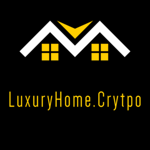 LuxuryHome.Crypto