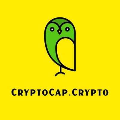 CryptoCap.Crypto Breaking News