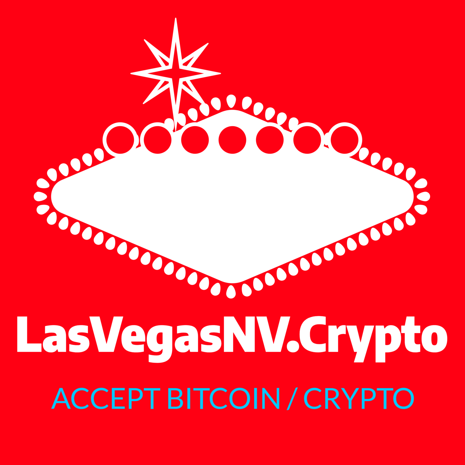 LasVegasNV.Crypto-Ethereum-Blockchain-Domain-Uply-Media-Inc