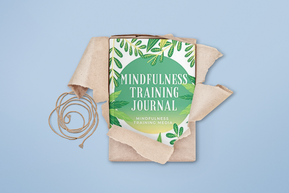 mindfulness_training_journal_holiday_promo_uply_media_inc